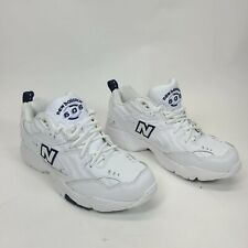 New Balance 608 Sneakers for Women for