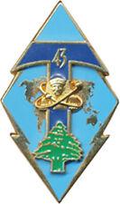 43° Bataillon de Transmissions, matriculé, A.Bertrand 4767 (2912)