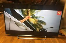 "Sony KDL-48W600B Bravia Series 48"" 1080p Smart Led TV  Full HD(PICK UP ONLY)"