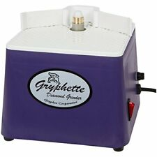 NEW Gryphon Gryphette Glass Grinder FREE SHIPPING