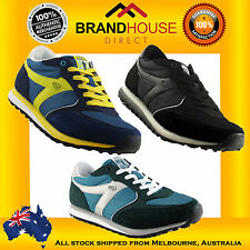 DUNLOP KT26 MENS SHOES/RUNNERS/SNEAKERS/ATHLETIC ON EBAY AUSTRALIA!