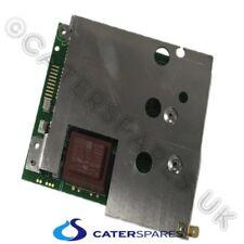 PR73 LINCAT AUTOMATIC HOT WATER BOILER PCB WMB3F MODEL FRONT LCD DISPLAY SCREEN
