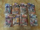 Transformers Generations Power of the Primes Lot of 8 Prime Masters - MOC