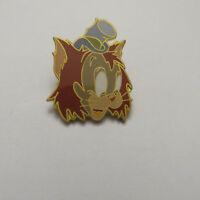 Disney Gideon Character Pinocchio Pin