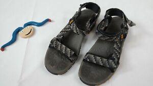 Sandalen von Jack Wolfskin 40