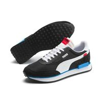 New Puma future Rider sneakers men's 7 to 13 Message Me What Size You Want
