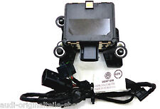 VW Passat B8 3G Skoda Superb Steuergerät Abstandsregelung Radarsensor ACC