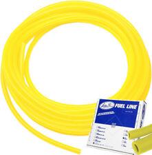 Durite essence Yellow Premium - Motion Pro - 6mm - Long. : 1 m. - jetski - PWC