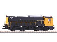 PIKO 52682 Diesellok 2342 der NS, Epoche IV, Spur H0