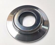 8738032  RETAINER WITH SEAL
