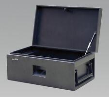 Sealey STB01