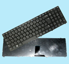 DE Tastatur f. Samsung R780 R780H NP-R780 Series