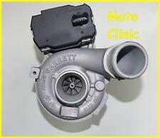 Turbolader turbo Hyundai ix35 2.0 CRDI 135 Kw - 184 PS 784114 28231-2F001