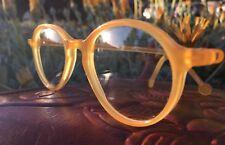 La Eyeworks Retro Vintage 1980 1990 Glasses Frames Sunglasses Bebo