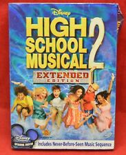 High school musical 2 spanish subtitles full movie hd with english