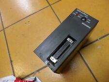 MITSUBISHI PLC -- MELSEC CPU PROCESSOR -- 14KSTEP -- A2SHCPU