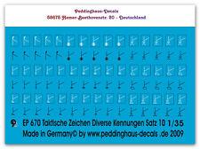 """40cm Sägenspezi Führungsschiene Drive 3//8/"""" 60TG 1,5mm passend für Dolmar PS6100"""
