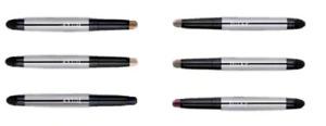 Julep Eyeshadow 101 Crème to Powder Waterproof Eyeshadow Stick Pick Your Shade