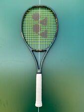 Yonex VCORE Pro 97 290g Turnierschläger - L2 (No.1)