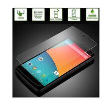 Verre Trempé pour LG GOOGLE NEXUS 5 D820 D821 protection lcd ecran vitre