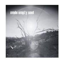 Smile Empty Soul by Smile Empty Soul