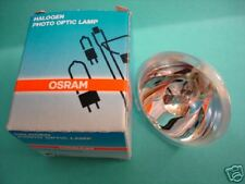 Lampada del proiettore KLS 12v/100 Watt OSRAM XENOPHOT OVP