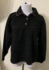 Alps Ladies Sweater , Sz. Small