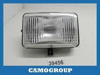 Headlight Front Cev For GARELLI Tiger Start Electric