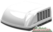 Advent RV Air Conditioner 13,500 btu Top Unit Only ACM135