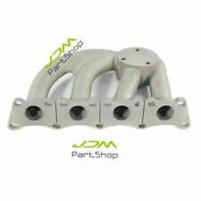 High-flow Upgrade Cast K04 Turbo Exhaust Manifold For Audi S3 TT 210/225HP 1.8T