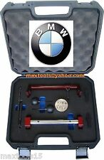BMW M3 E36 E46 3.0 3.2 S50B30 S50B32 S54B32 Camshaft Crankshaft Timing Tool kit