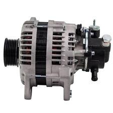 Lichtmaschine 100A für OPEL ASTRA G CORSA C COMBO MERIVA 1.7 CTDI DTi