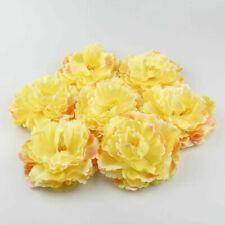 Flores a granel