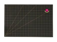 Tula Pink Self-healing Cutting Mat 24 in x 36 in