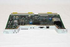 Cisco 15454-TCC3-K9 Timing Communications Control V3 I-Temp 15454 chassis