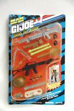 Vintage 1986 Hasbro Gi joe HAWK sac à dos Accessoire partie utilisée