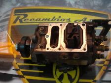 Pompe à Injection Opel Astra Zafira 55352864 0470504222