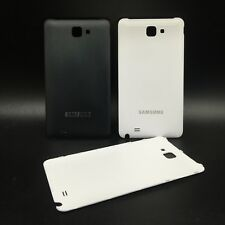 SAMSUNG GALAXY NOTE I9220 N7000 BATTERY COVER BACK HOUSING
