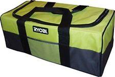 Ryobi One+ Large Carry Bag - Brand New! Inc Tax / Gst