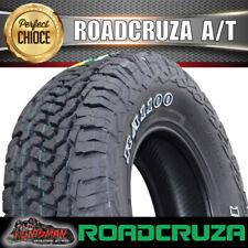 235/85R16 L/T 120/116R Roadcruza RA1100 Tyre  235 85 16 All Terrain Tire.