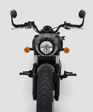 INDIAN MOTORCYCLE CLUTCH CABLE & BRAKE LINE KIT FOR 2018 SCOUT BOBBER 2883406