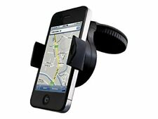 NEW Cygnett Universal Dashview Windscreen Car Mount for iPhone 5/5S/6/6S/SE/7/8