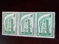 STAMPS - TIMBRE - POSTZEGELS - BELGIQUE - BELGIE 1956 NR 994  **( ref 1350)