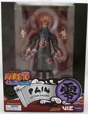 Naruto Shippuden 4 Inch Action Figure Series 2 - Pain