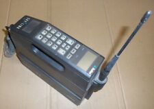 Radiomobile Italtel Sky Link TACS Gestore SIP. Vintage 1987