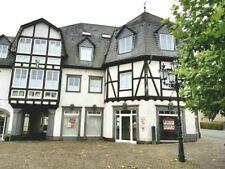 Ulmen-Eifel-Cochem-Mosel-Wohnung-Haus-Mietwohnung-Miete-wohnen-Ulmener Maar-Maar