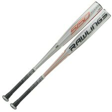 Rawlings 2020 5150 (-3) BBZ53 BBCOR Baseball Bat