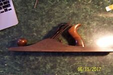 Stanley Bailey No.6 Corrugated Bottom Wood Plane