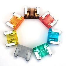 s l225 micro fuse ebay