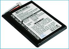 Battery for iPOD 4th Generation 616-0183 NEW UK Stock